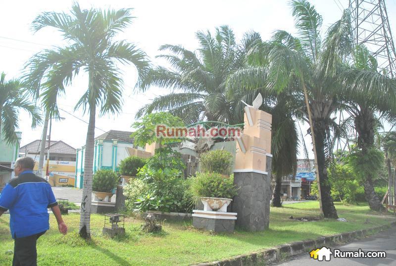 Villa Bukit Mas #8727080