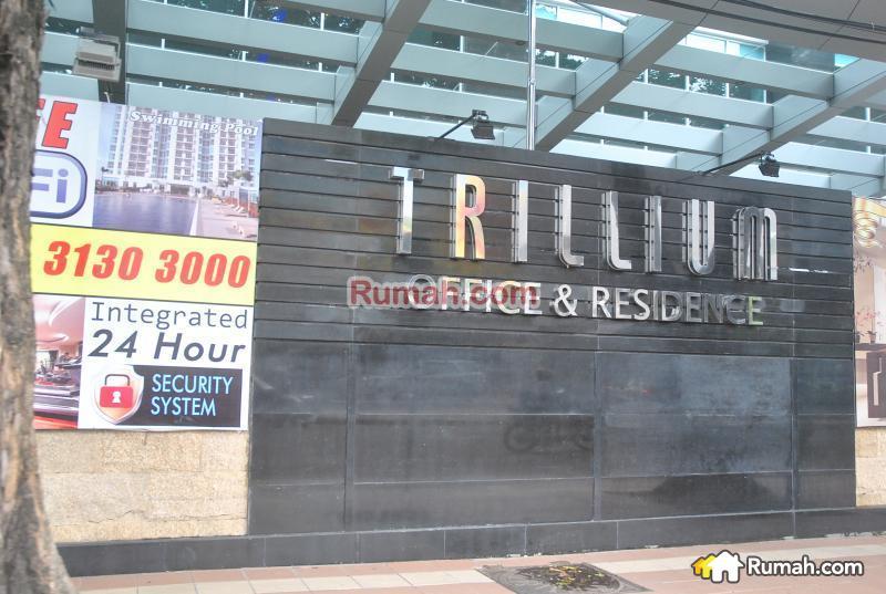 Trillium Residence #8728106