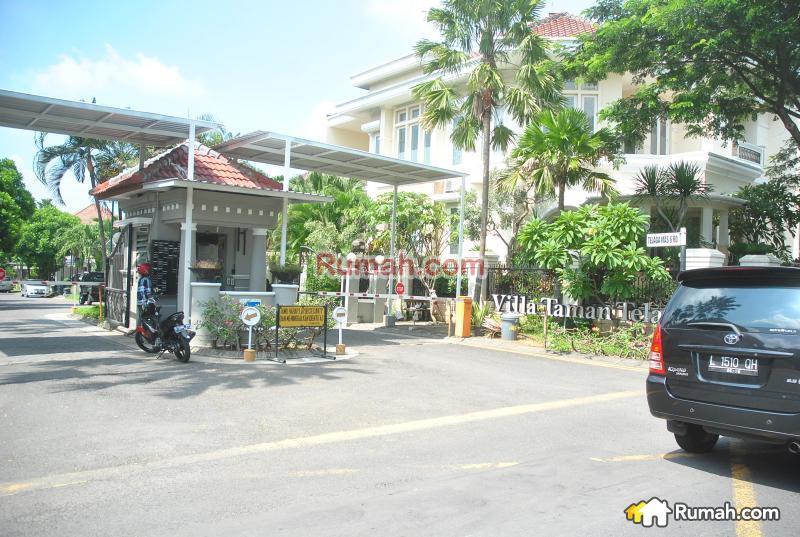 Citraland Cluster Villa Taman Telaga 2 #8744030