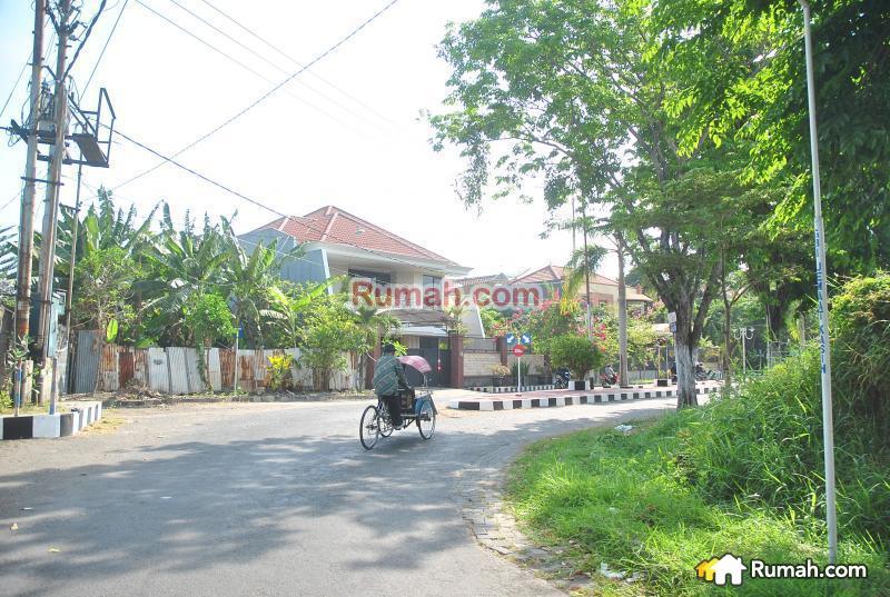 Villa Kalijudan Indah #21084242