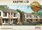 Eastwood Residence