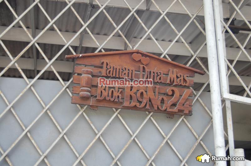 Taman Duta Mas #1925474