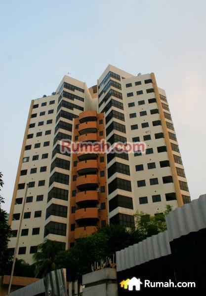 Rasuna Said Kav 62 Setiabudi Jakarta Selatan Dki 3 R Tidur 159 M² Apartemen Disewa Oleh Andry Prayitno Rp 26 5 Jt Bulan 10468520