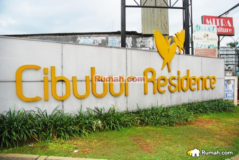 Cibubur Residence #2653700