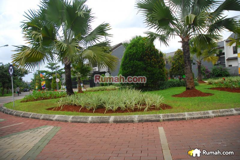 Cibubur Residence #2653706