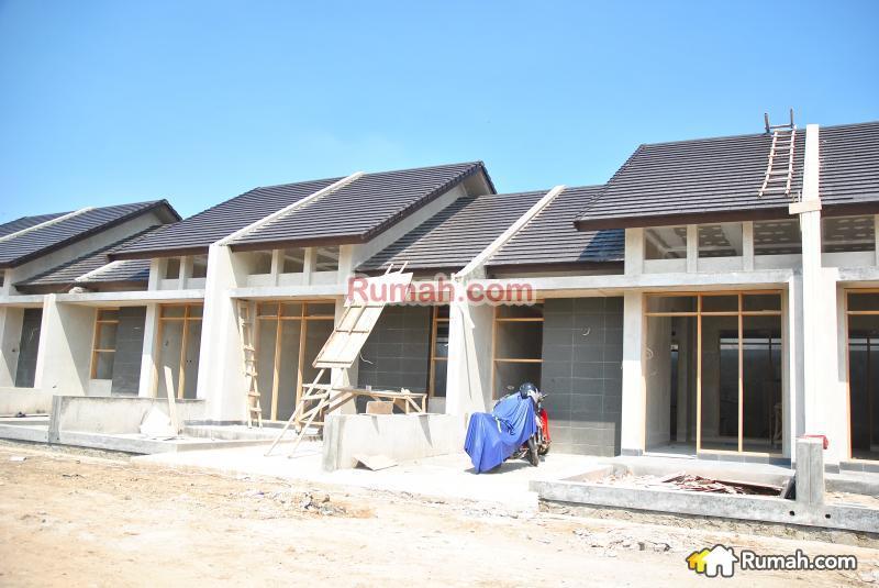 Dijual Rumah 2 Lantai 3kamar Murah 5 Menit ke Transmart ...