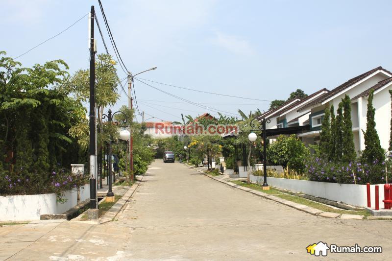Bukit Cimanggu City #1844762