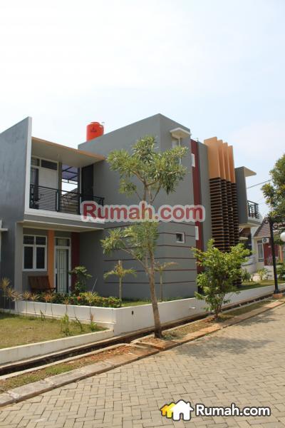 Bukit Cimanggu City #1844768